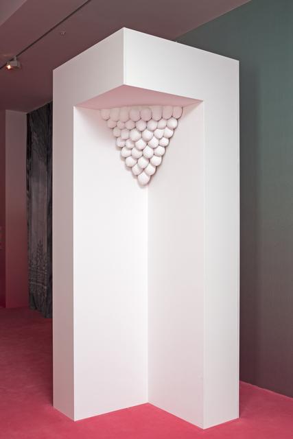 , 'Artemis,' 2014, Galerie Thomas Schulte