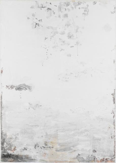 , 'Lake No.11,' 2014, Hanart TZ Gallery