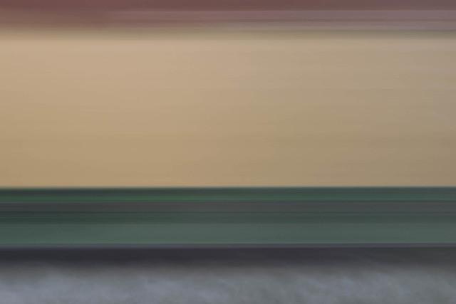 , 'Line 02,' 2014, Tezukayama Gallery