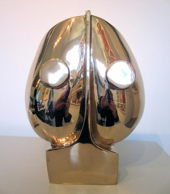 Frank Schwaiger, 'Selfie', 2014, Bruno David Gallery