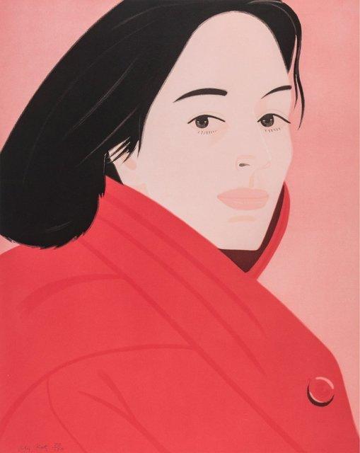 , 'Brisk Day II,' 1990, Nikola Rukaj Gallery