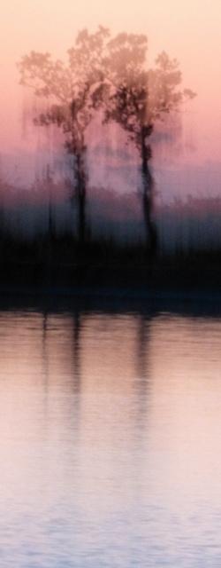 , '20.12.14 +á 17h34,' 2014, Galerie XII