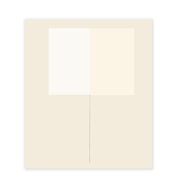 , 'Winter Drawing #6,' , Corey Daniels Gallery