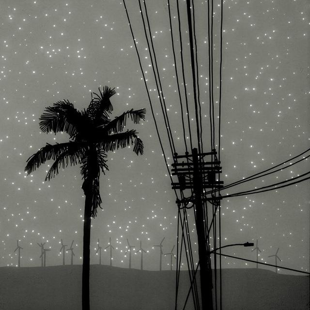 , 'Landscape 5,' 2013, Dolby Chadwick Gallery