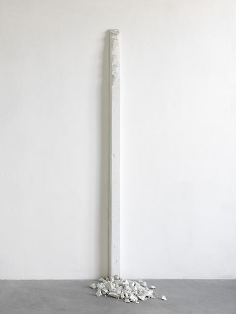 , 'Scolpire,' 1982, P420