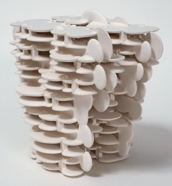 , 'Untitled,' 2009, Tibor de Nagy