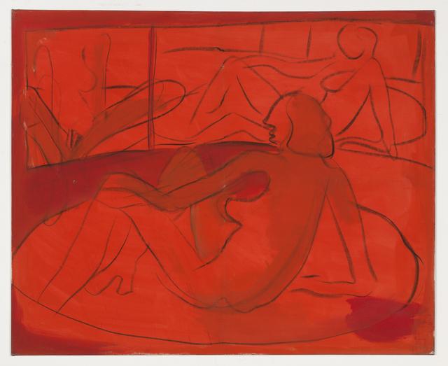 , 'Peepshow,' 1979, KÖNIG GALERIE