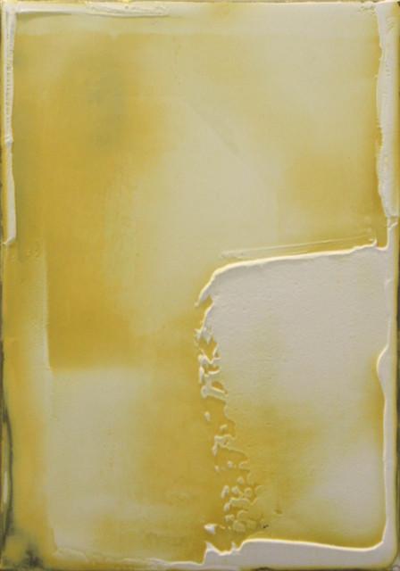 , 'Untitled 76,' 2017, Trish Clark Gallery