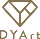 DYArt