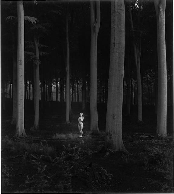 , 'Blanka, Dieren,' 1981, Kahmann Gallery