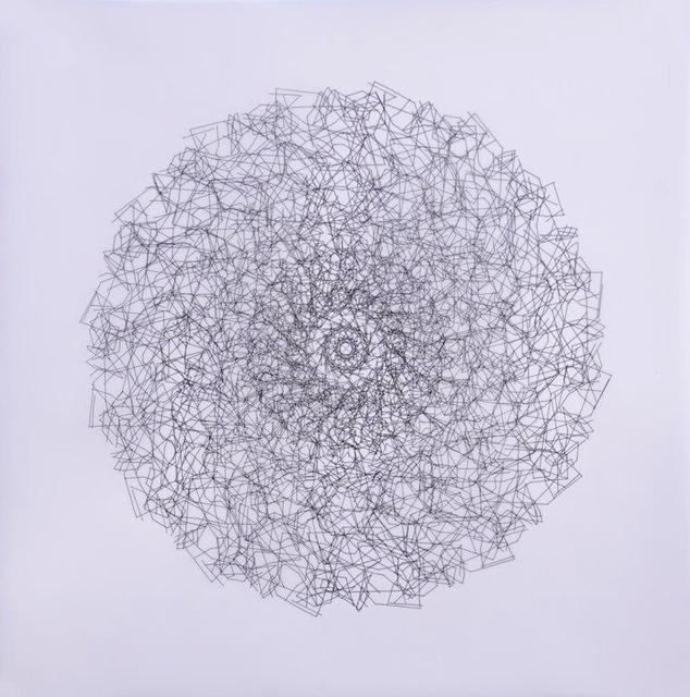 , 'Sur,' 2014, Artemisa Gallery