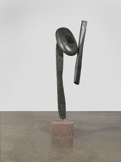 , 'The Cry,' , Richard Gray Gallery