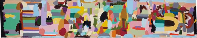 Federico Herrero, 'Landscape', 2006, Phillips