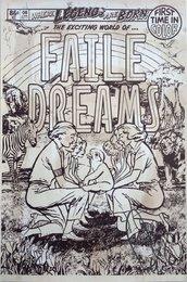 Faile Dreams - Brown