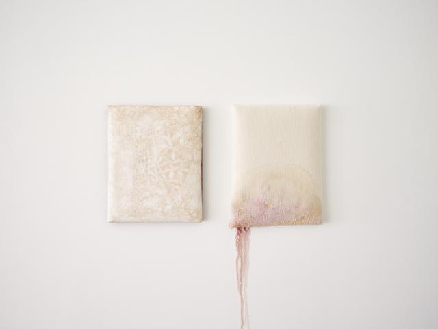 , 'The Deodants 01,' 2015, Galerie Greta Meert