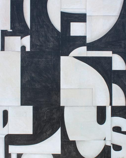 , 'PDP 886 ,' , Nüart Gallery
