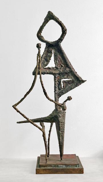 , 'Pointer,' , Eric Firestone Gallery
