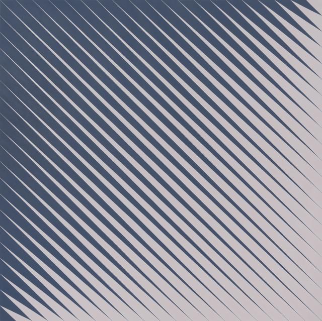 , 'Mis defectos intactos,' 2017, Hache Gallery