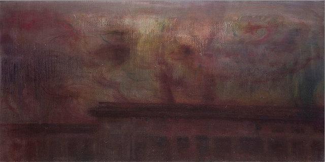 , '¥ 100 (1) (100 RMB Yuan),' 2014, Pékin Fine Arts