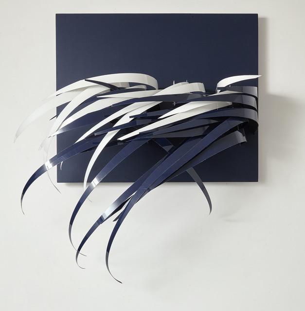 , 'Oltre-Mare,' , Galleria Anna Marra