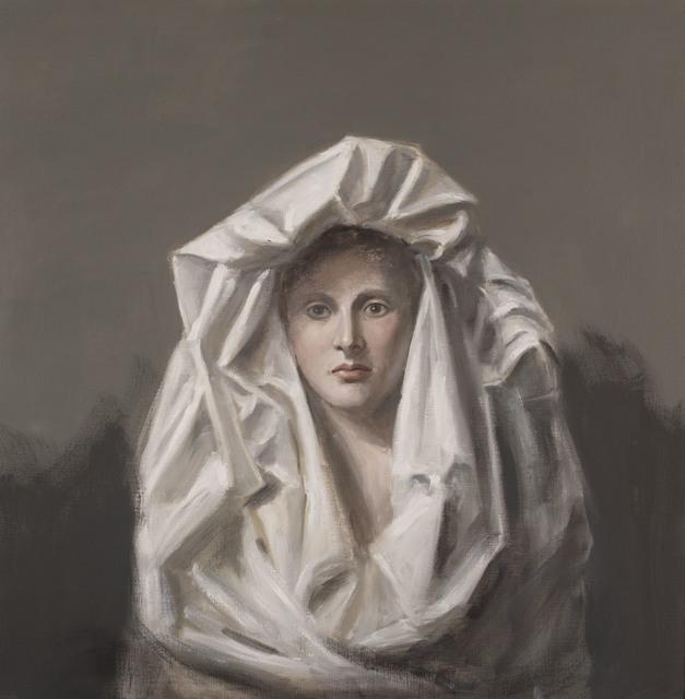 , 'Untitled,' ca. 2002, Jason McCoy Gallery