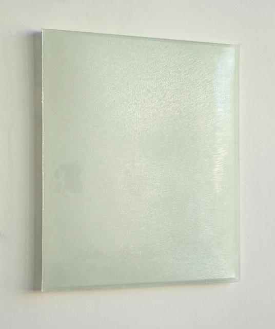 , '14.125 by 11.625 (#16),' 2013, SOCO GALLERY