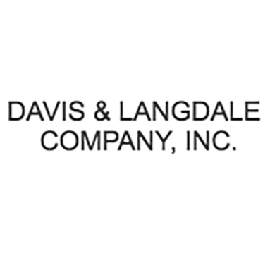 Davis & Langdale Company, Inc.