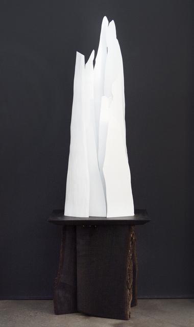 , 'Sagrada,' 2016, Oeno Gallery