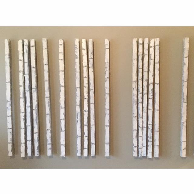 , 'Standing Proud Series,' 2018, Petroff Gallery