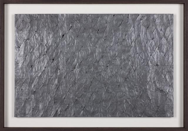 , 'Untitled,' 2009, Arario Gallery