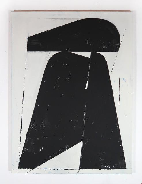 Jeroen Erosie, 'Untitled (6492)', 2018, ALICE Gallery