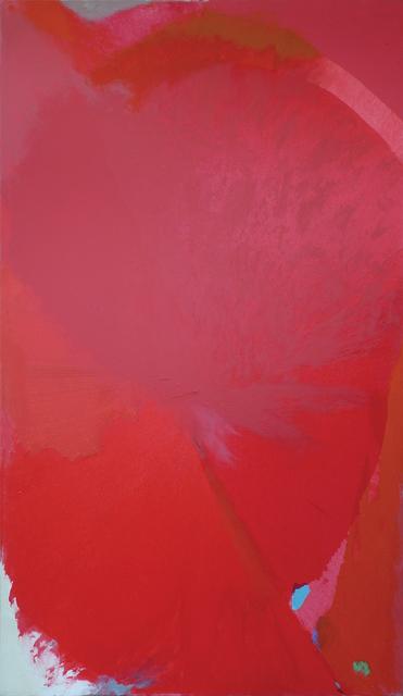 , 'Grey Eminence,' 1978, Nikola Rukaj Gallery
