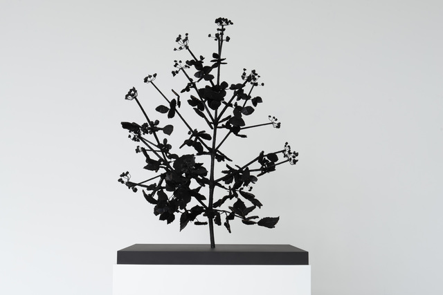 , 'Ransom Sculpture I,' , Oliver Sears Gallery