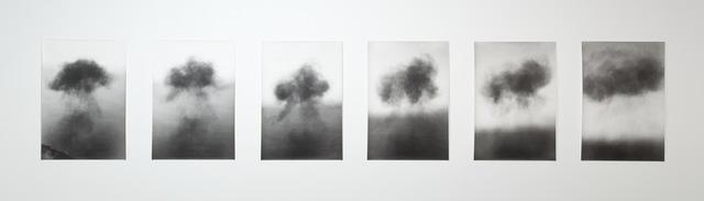 , 'Untitled,' , ProjecteSD