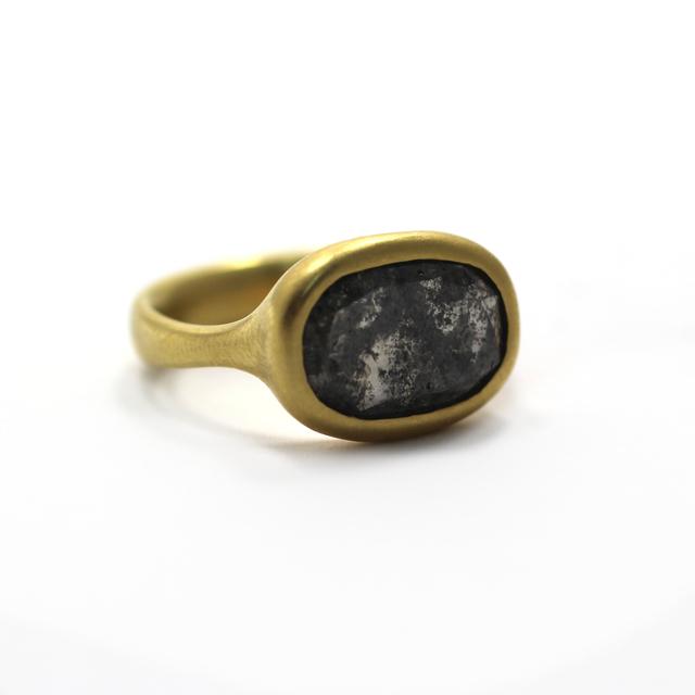 , 'Ring,' , Sienna Patti Contemporary
