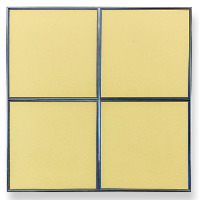, 'Untitled (TK6723-'67),' 1967, The Mayor Gallery
