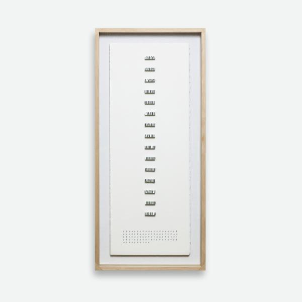 Bae Sejin, 'Waiting for Godot IV', 2018, J. Lohmann Gallery