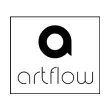 Artflow
