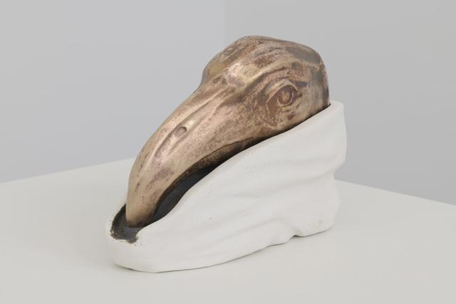 , 'Eagle,' 2018, Zeno X Gallery