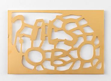 , 'Als Ob,' , Galerie Brigitte Schenk