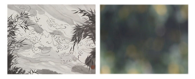 , 'Dream of the West Lake Series – The 9th of the 24 Solar Terms  江南夢尋之尋夢四時—大暑,' 2015, Alisan Fine Arts
