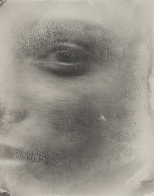 , ' Virginia #6,' 2004, Edwynn Houk Gallery