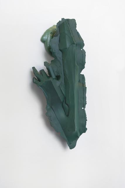 , 'Untitled,' , Gerhardsen Gerner