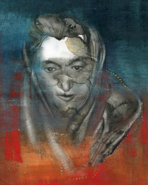 , 'Indira Gandhi,' 2019, Soho Photo Gallery