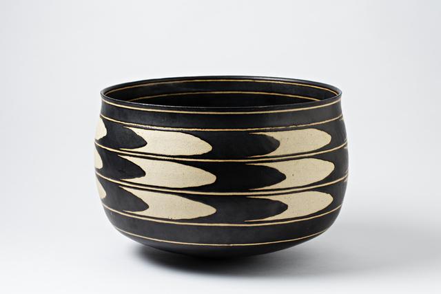 , 'Dish,' 2011, GENDRAS REGNIER