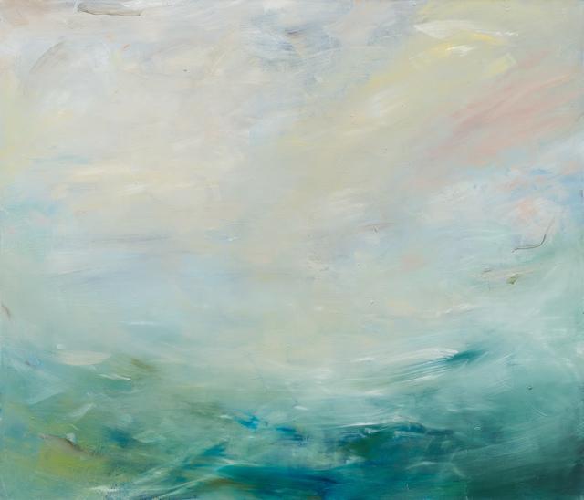 Juliette Paull, 'The Ninth Wave', 2018, Cadogan Contemporary