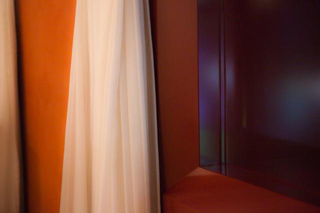 , '140230,' 2009, Taka Ishii Gallery