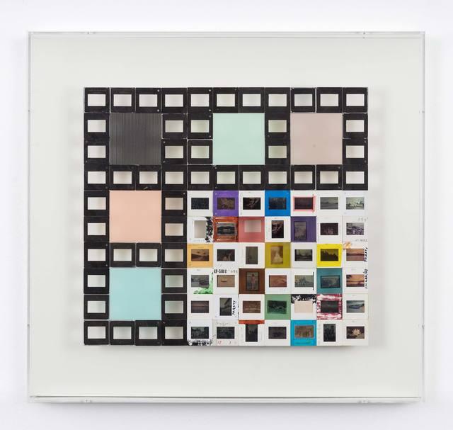 , 'Não Encher o Chão Demasiado,' 2013, Stephen Friedman Gallery