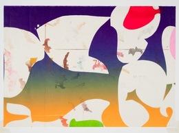 José María Sicilia, 'El Instante', 2013, Meessen De Clercq