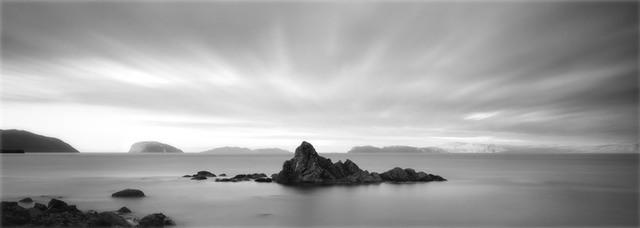 Brian Kosoff, 'Bay of Islands', 2012, Gallery 270
